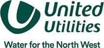 Go to United Utilities Corporate Home Page